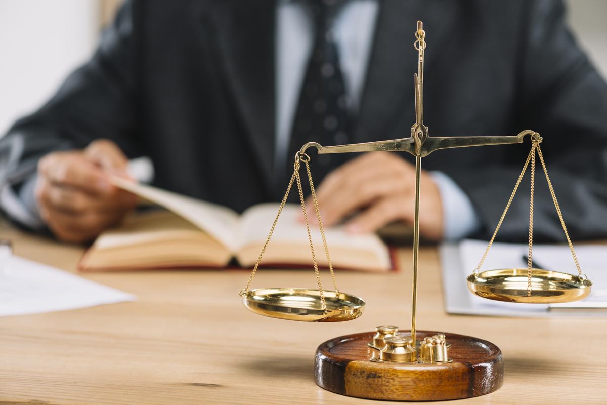 french legal translation Dubai